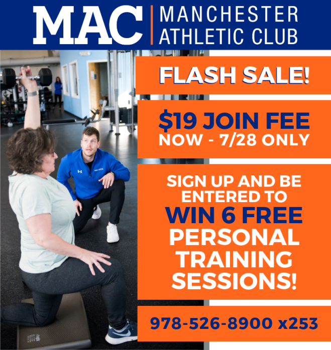 19 Join Fee + Personal Training - 7.24 thru 7.28.19 promo_V2