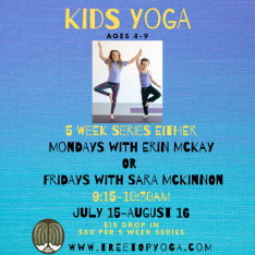 Copy of Summer2019KidsYoga