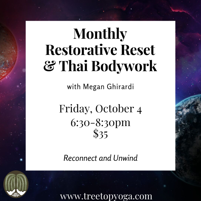 Copy of monthly restorative reset (1)