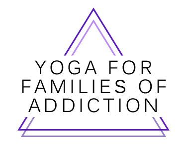 Yoga of Families of Addiction Logo-1