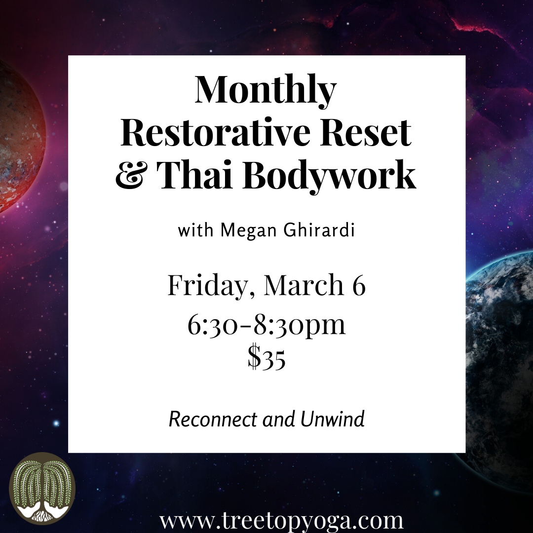 Copy of Copy of monthly restorative reset (1)