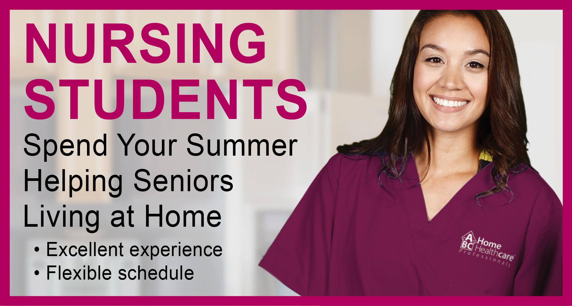 Nursing Students_HIRING_FACEBOOKAD