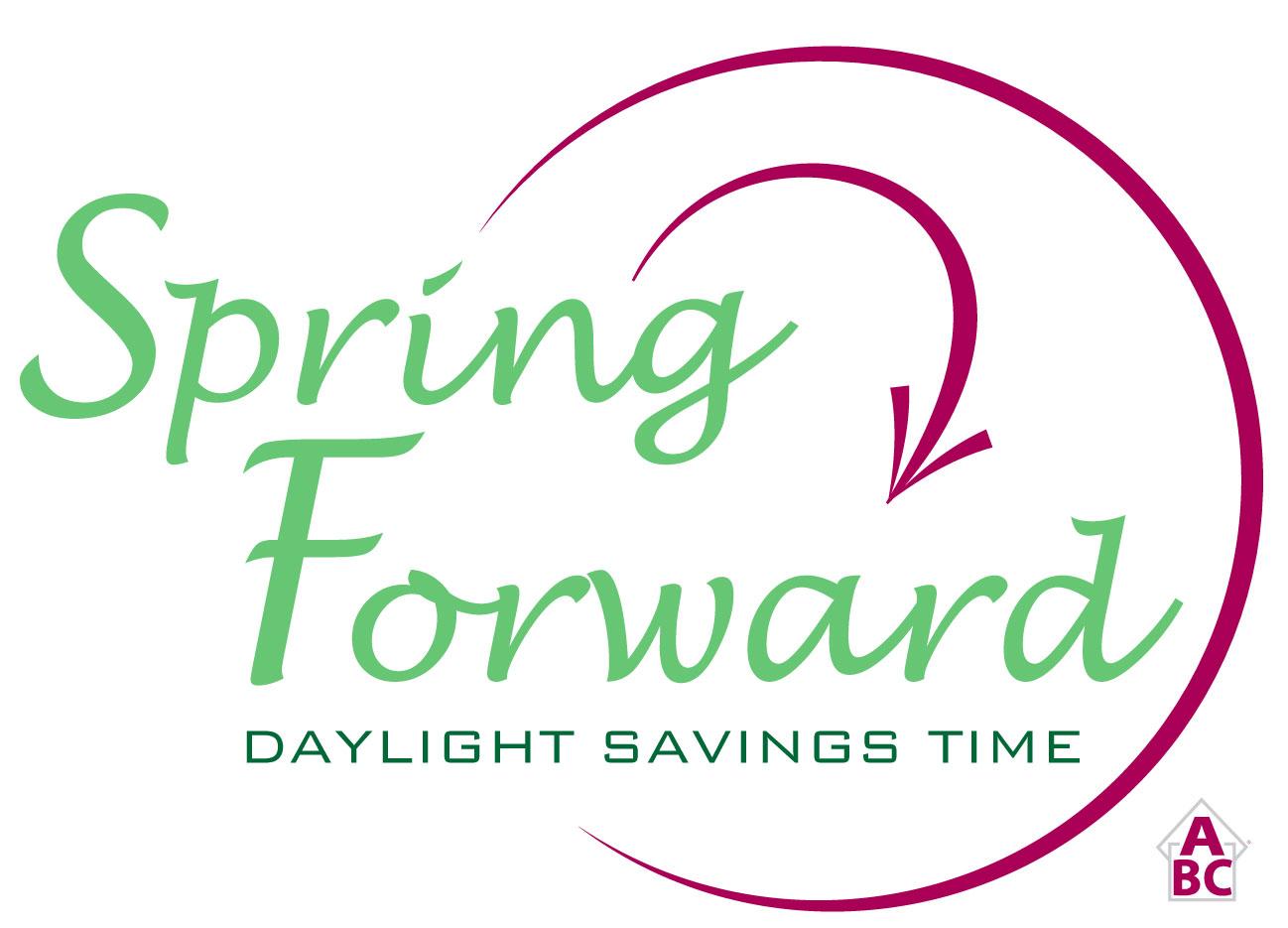 SpringForward_ABC